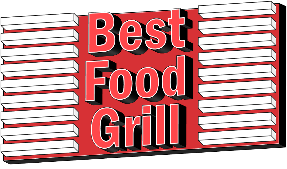 BEST FOOD GRILL GRAZ header